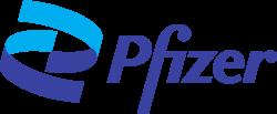 Logo Pzifer